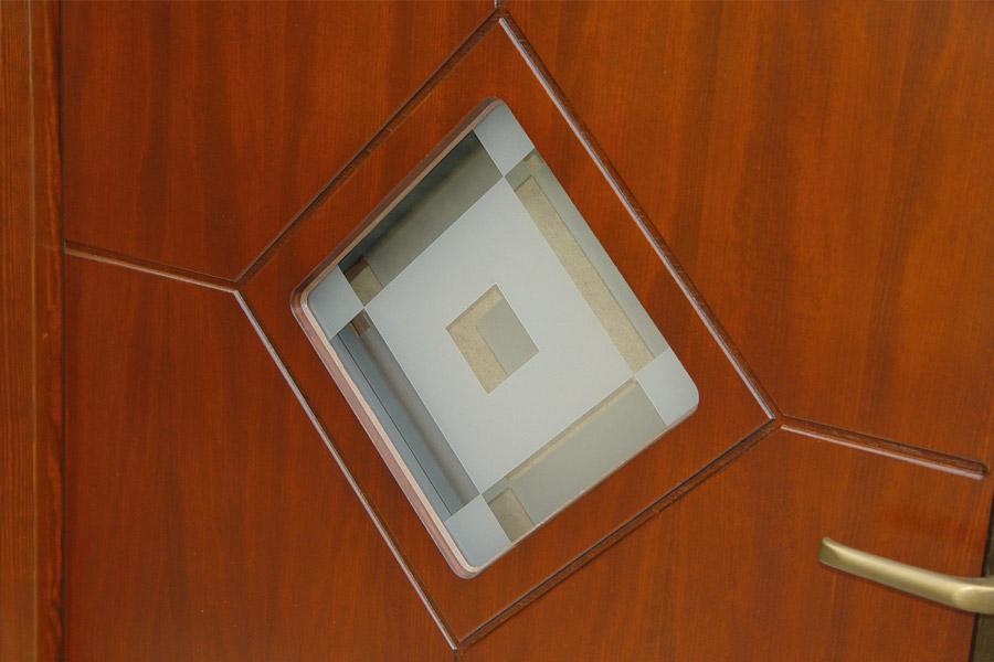 hersteller tischlerei herstellung von fassaden fenstern und t ren aus holz pvc aluminium. Black Bedroom Furniture Sets. Home Design Ideas